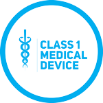 I CLASS MEDICAL PRODUCT