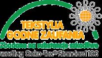 Oeko-Tex Standard 100 Klasa I