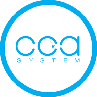 CCA COMPRESSION SYSTEM