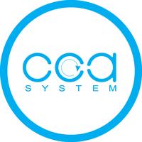 SYSTEM CCA