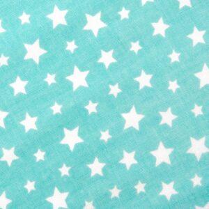MINT STARS